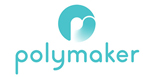 polymaker charente
