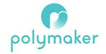 polymaker charente