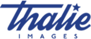 thalie images