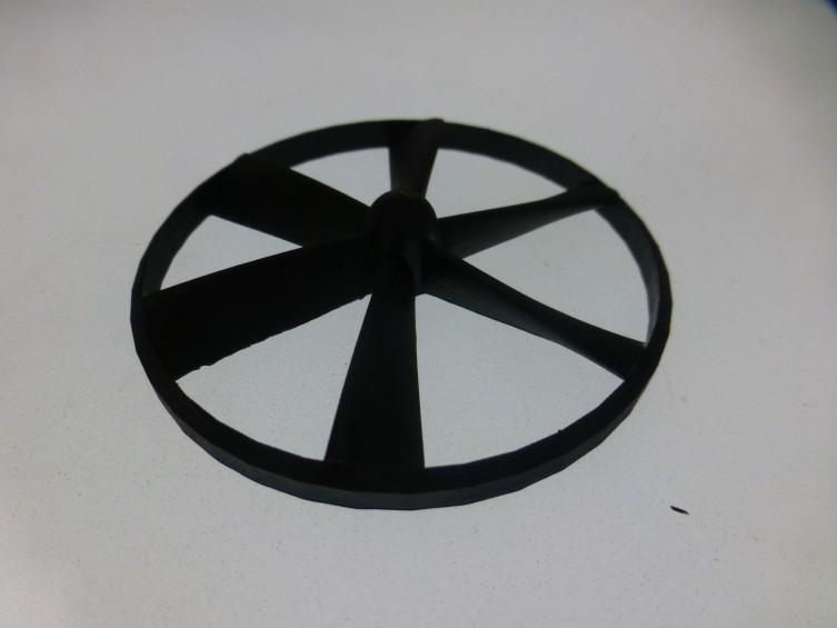 impress-3d-prototype-drone-5