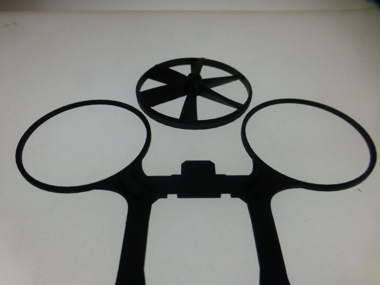 impress-3d-prototype-drone