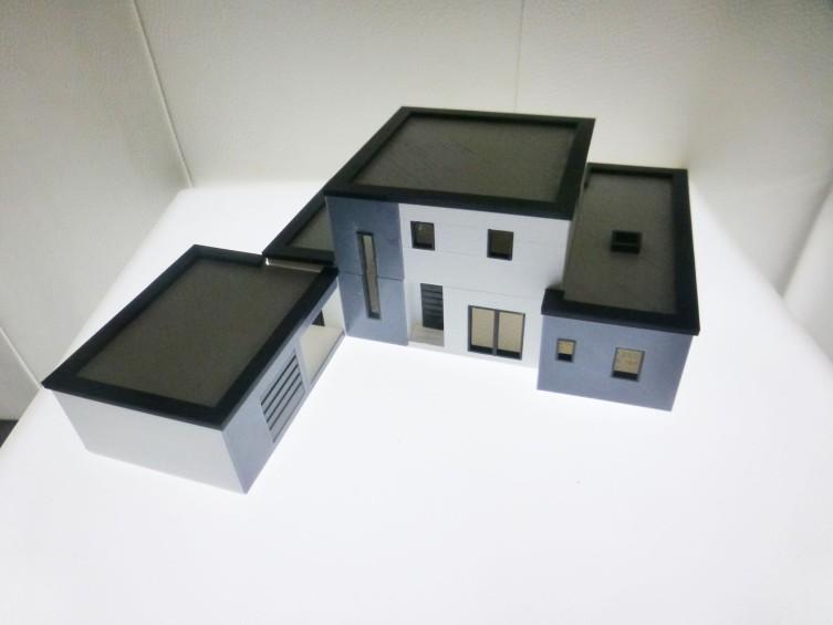 impression-maquette-pavillon-5_1