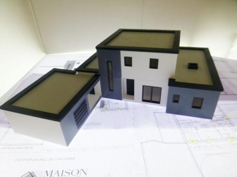 impression-maquette-pavillon-7_1