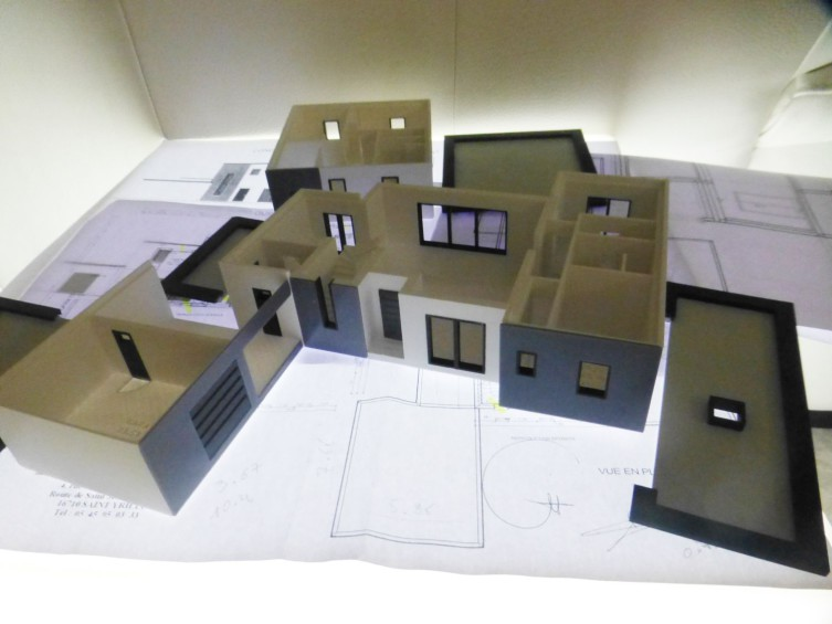 impression-maquette-pavillon-8_1