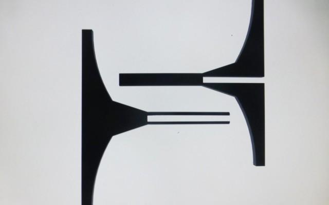 Impression d'un prototype selon les dessins en 3D