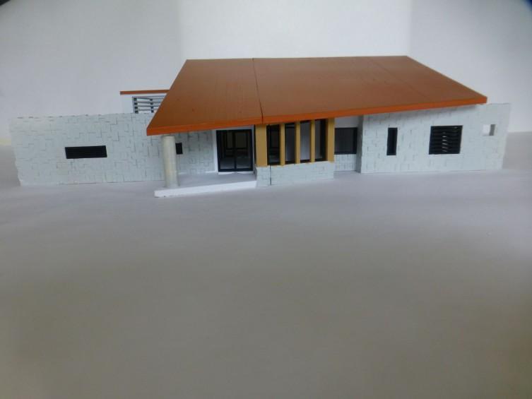 maquette-maison-impression-3d-2