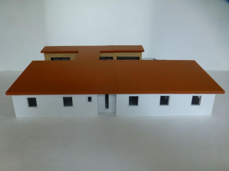 maquette-maison-impression-3d-4