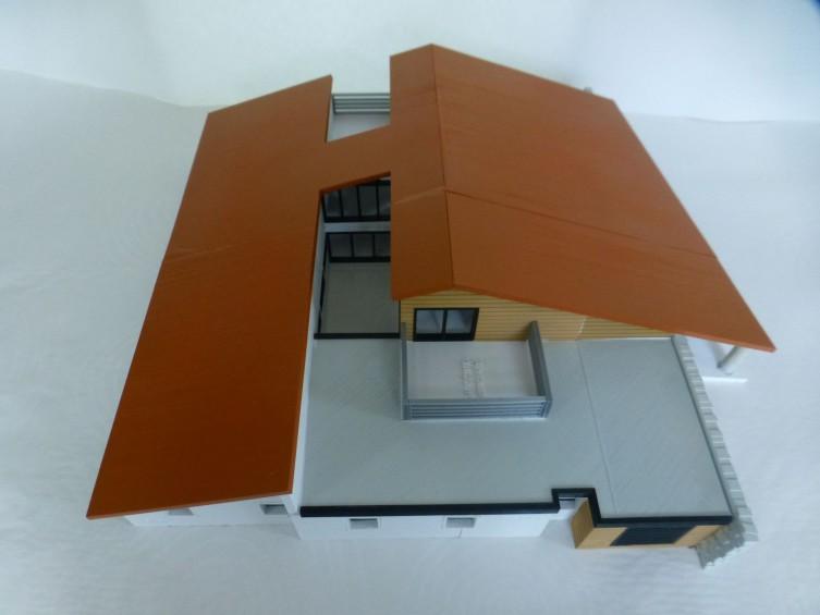 maquette-maison-impression-3d-5