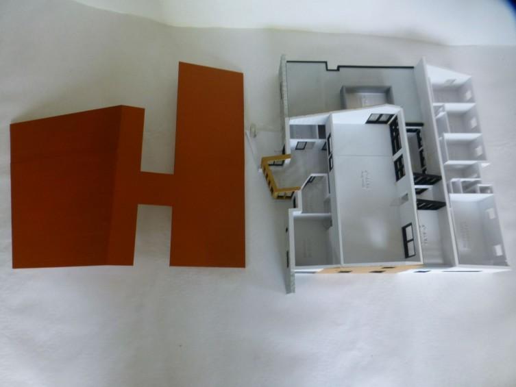maquette-maison-impression-3d-7