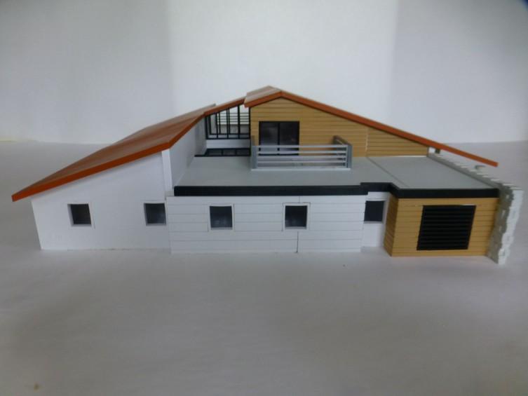 maquette-maison-impression-3d
