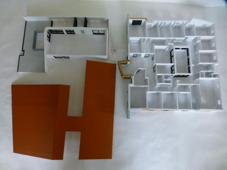 maquette-maison-impression-3d-8