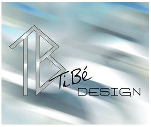 tibe1