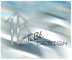 Tibé Design