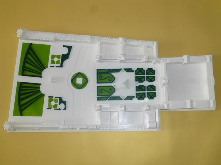 p1140205