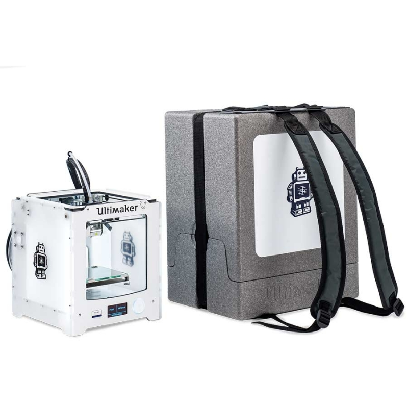 sac-a-dos-backpack-ultimaker-2-go3