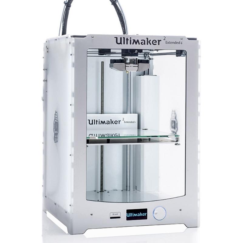 ultimaker-2-extended2