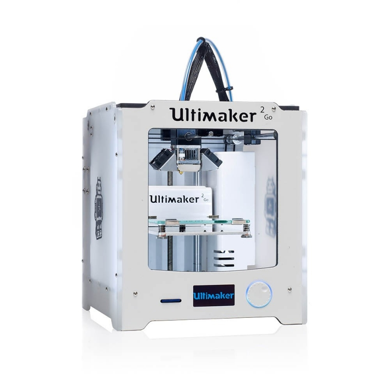 ultimaker-2-go2