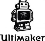 utimaker-charente