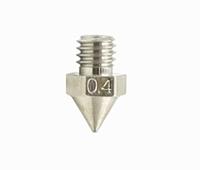Buse acier 0.4 mm V3H