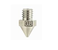 Buse acier 0.8 mm V3H