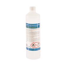 ipa-alcool-isopropylique-99-1l