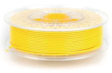 ngen-jaune