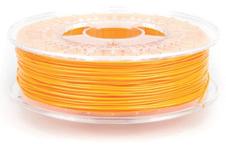 ngen-orange