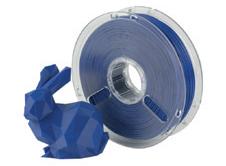 p-bleu-fonce