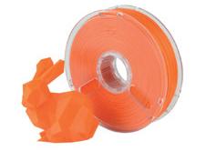 p-orange