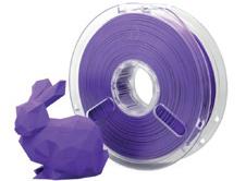 p-violet