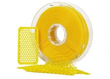 pflex-jaune
