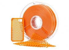 pflex-orange