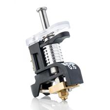 ultimaker-print-core-cc-060mm