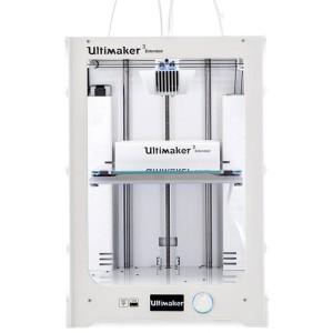 ultimaker-3-extended