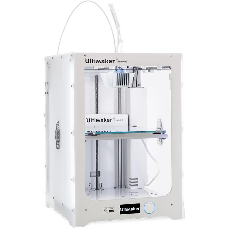 ultimaker-3-extended2