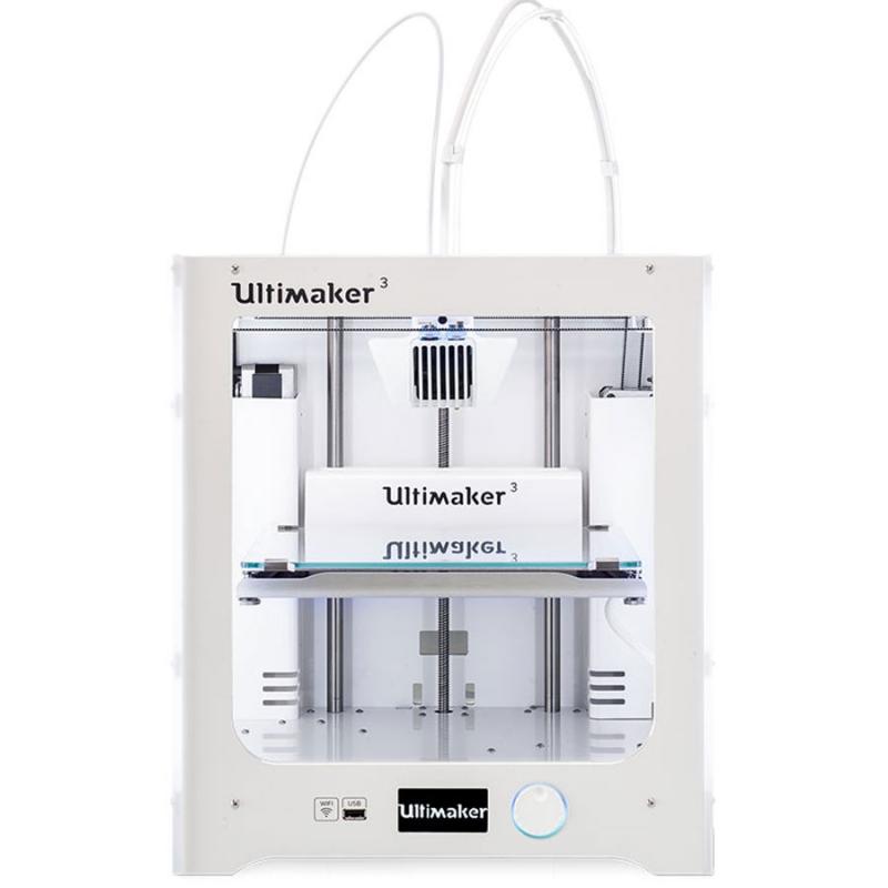 ultimaker-3