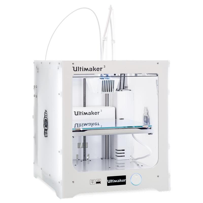 ultimaker-33