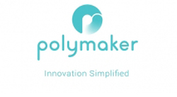polymaker 3