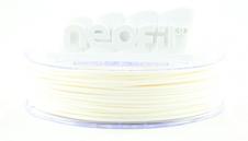 tpu98a-neofil3d-blanc1