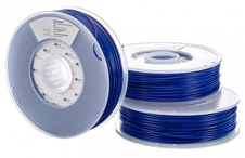 abs ultimaker bleu