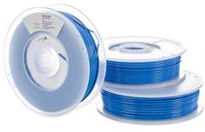 cpe ultimaker bleu