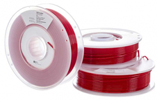 cpe ultimaker rouge