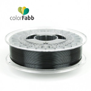 ht colorfabb