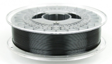 ht colorfabb noir