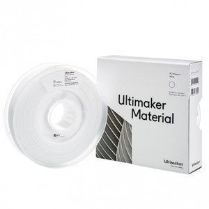 pc ultimaker