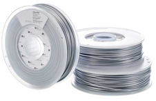 pla ultimaker argent
