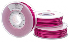 pla ultimaker magenta