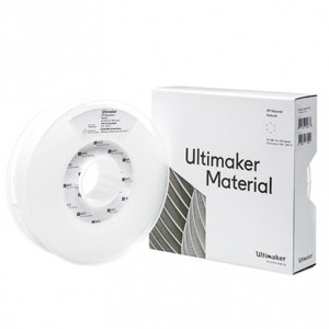 pp ultimaker