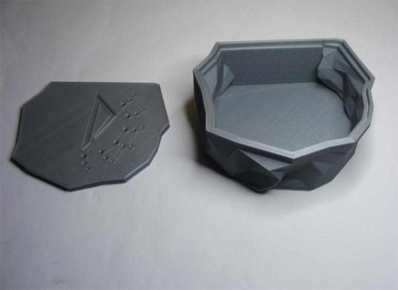 prototype1 boite impression 3D