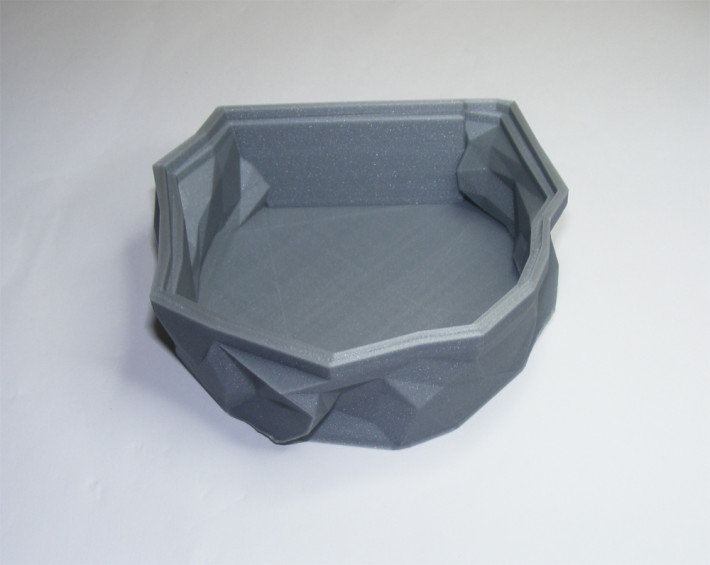 prototype2 boite impression 3D
